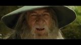 Gandalf grooves