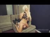 Holly Heart HD 720, femaleworship, femdom, cunilingus, XXX, facesitting, pussy licking, new porn