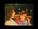 Apple Boutique newsreel footage 3 AP 1967.12.05