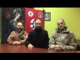 «Ветераны АТО» создали батальон длявойны против Каталонии