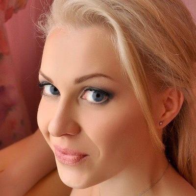 Илона Иванова-Романченко