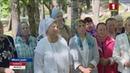 Новы храм Іаана Прадцечы з'явіцца праз год ў Мінскім раёне