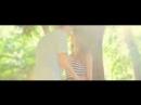 Jin Line ft. Alex Voloshyna - Я скучаю (Official Video) ( 166 X 426 ).mp4