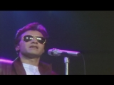 F.R. David - I Need You (Peter's Pop Show)