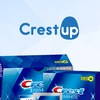 Crest 3D White Whitestrips — crestup.ru