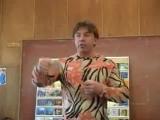 www.chpok.me - супер секс знакомства Чпокни меня - Андрей Лапин - семинары