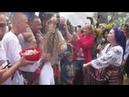 Танок Купайла Сватання Весілля з Мареною