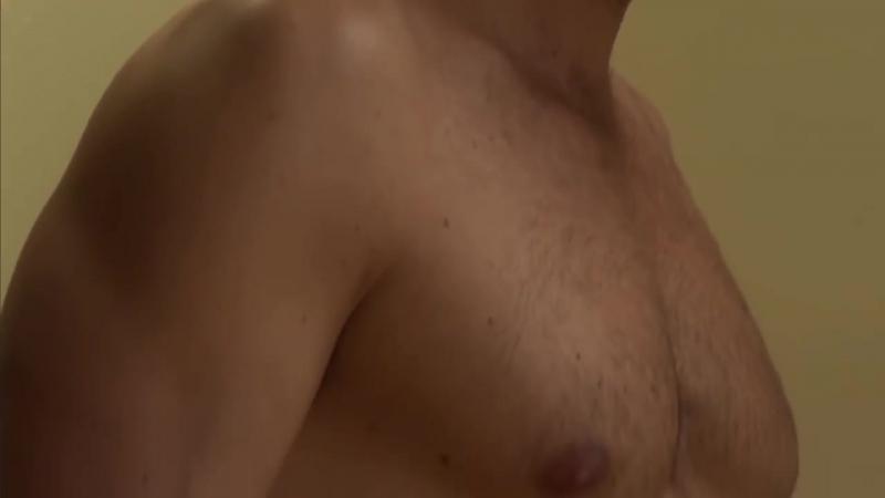 Сексуальные сцены из фильмов, которые стоит повторить