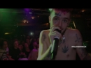 Lil Peep Save That Shit (WSHH Exclusive - Official Music Video)