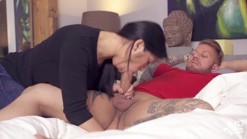 Asian Teen Lesbian Amateur