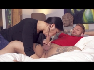 PD Suky - CUM ON PUSSY CASTING FOR BEAUTIFUL ASIAN AMATEUR [Blowjob, All Sex]