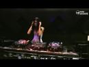 Mia Amare - Tech House - Pioneer Club Mix CDJ 2000 Nexus Allen / Heath Xone -92