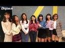 Idols Spring Playlist Oh My Girl Hyojung - Sarr, 10cm - What The Spring