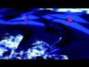 AMV Магическая академия Атараксия - Alive