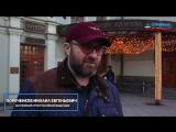 Михаил Пореченков за Строевые Выходные (2)
