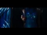 Fast Furious 4 SoundTrack NEW Virtual Diva Don Omar 720