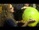 Тарасова Ира 2 Создание Косомса шар !! MAH09069