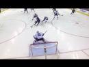 San Jose Sharks vs Winnipeg Jets – Jan. 07, 2018. Game Highlights