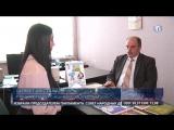 Как развивается крымскотатарская журналистика на полуострове?