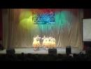 Гала концерт Весенняя капель.ДК Вперед Долгопрудный 25.04.2018г.,7