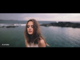 Kilian Taras David Jedom feat. Hannah Young - Partner In Crime (httpsvk.comvidchelny)