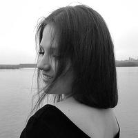Вероника Барашкова