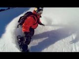 GoPro- Let Me Take You To The Mountain