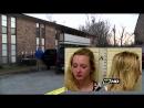 В Техасе девушке грозит 32 года лишения за ложное обвинение в изнасиловании!