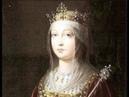 Изабелла Кастильская Королева Инквизитор