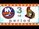 NHL-2017.18-RS-20180327_NYI@OTT_TSN_720Pier (1)-003