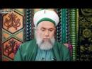 Güçlü Olan Kendine Hakim Olur / The Strong One Controls Himself