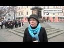 Одесса Дюк де Ришелье. Памятники Одессы Экскурсия