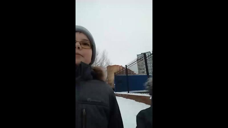 Рома Бирюков - Live