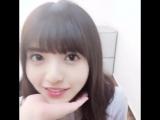 あごのせ坂4#Nogizaka46 #Nogi_Satsu #NogiSatsu #ShiraishiMai #NishinoNanase #SaitoAsuka