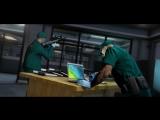 Grand Theft Auto Online - The Doomsday Heist Official Trailer - Rockstar Games