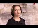 """Екатерина Гусева читает отрывок из поэмы Ольги Бертгольц """"Февральский Дневник"""""""