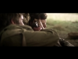 MiyaGi - Нет Святых (Unofficial clip 2018).mp4