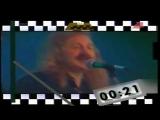 Игорь Николаев и Наташа Королёва - Такси, такси (1992 г.)