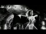 +Sin City 2 Jessica Alba dance scene_Timo Maas-First Day_Dr@n.ue