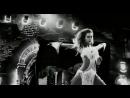 Sin City 2 Jessica Alba dance scene_Timo Maas-First Day_Dr@n.ue