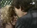 Видео клип сериал Celesta siempre Celesta Селеста только Селеста песня Mas que solo Более чем одинока