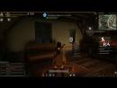 Игровая лаборатория by DokBraun Как купить дом Где купить мебель Как обустроить дом Black Desert Online