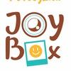 Фотобудка JoyBox Челябинск