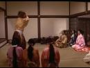СЕГУН. Shogun. 1980. 3 СЕРИЯ.