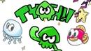 (Motion ComicDub) Splatoon - A Squid Jump Adventure