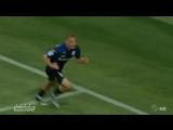 Чорноморець 2:0 Олімпік   Гол: Татарков 66 хв.