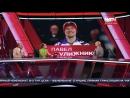 Интервью Кулижникова и почему он снялся с 500м и 1000м в Ставангере