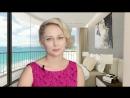 Новостройка Ocean Gate в Нячанге во Вьетнаме агентство недвижимости ZimavTeple Анна Герус