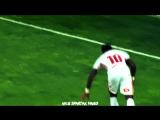 Хет-Трик Квинси Промеса в ворота Анжи | Nice Spartak Vines