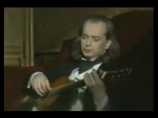 Станислав Громов